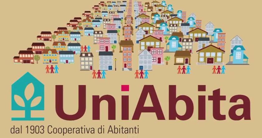 05_uniabita