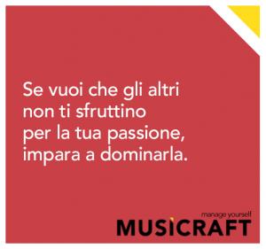 musicra