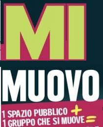 mimuov