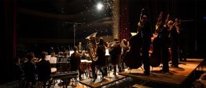 Slider_Orchestra