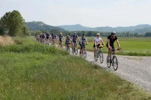 Bici Tour Vento
