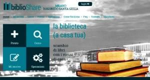 bibliosh
