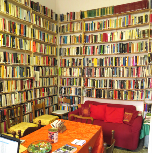 biblioremb