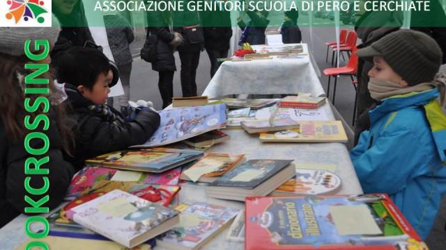 Associazione Genitori Scuola Aperta