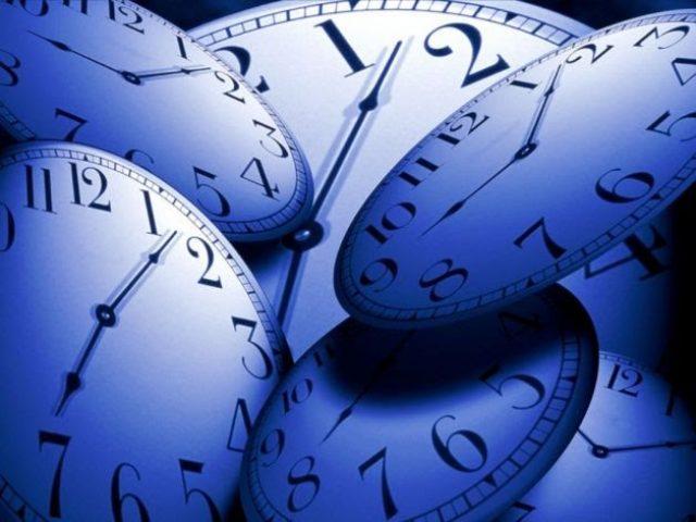 Banca del tempo di Melegnano