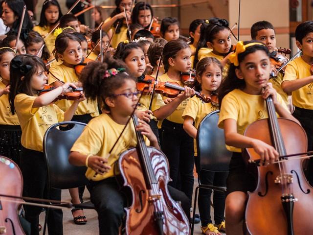 Associazione Vi.Be. Musica e Cultura