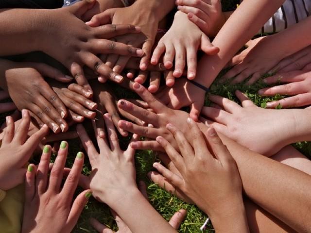 Cooperativa Sociale Tre Effe
