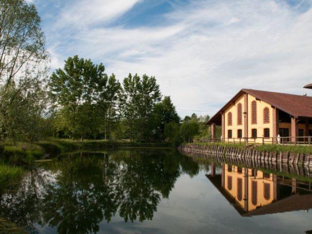 Agriturismo La Galizia