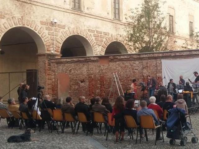 Osservatorio contro le mafie sud Milano