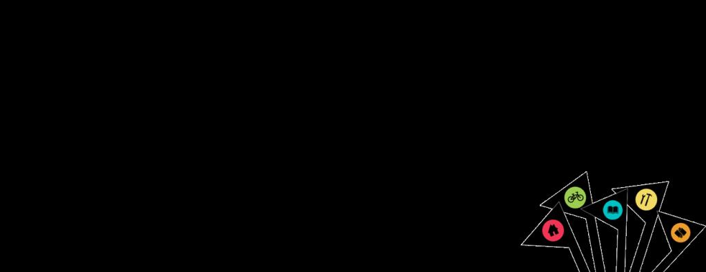 contenitore dinamico2