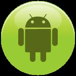 ico-aplicaciones-android_150px