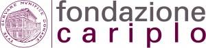 logo Fondazione Cariplo vettoriale