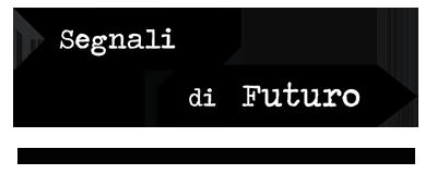 logo segnali futuro