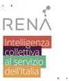 Progetto Rena