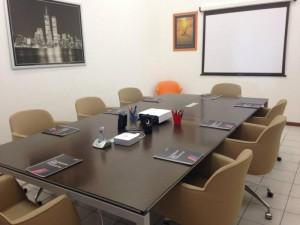 sala-riunioni-Uffici-Hub-Corciano